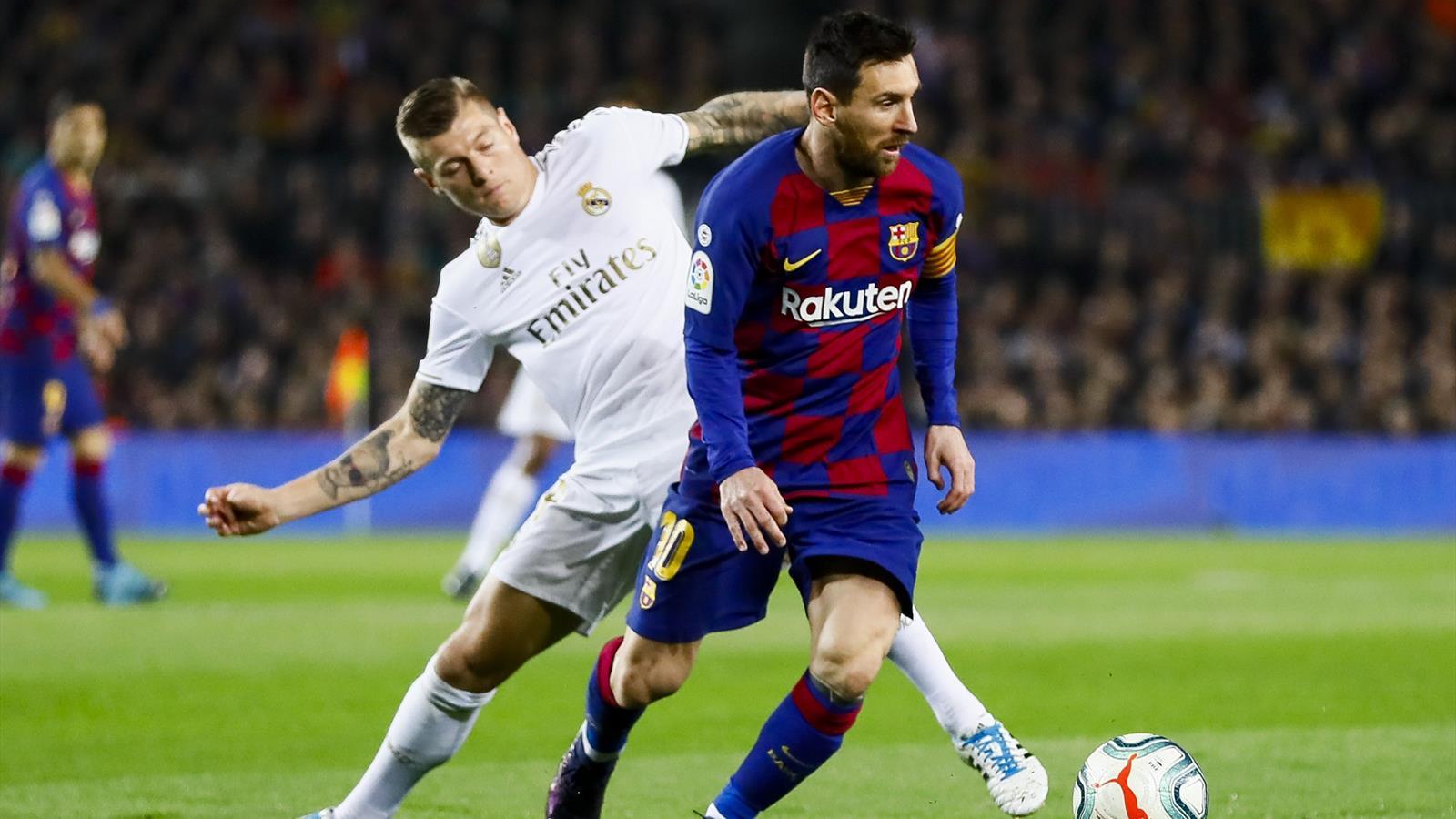 Футбол. испания. кубок федерации cnfnbcnbrf