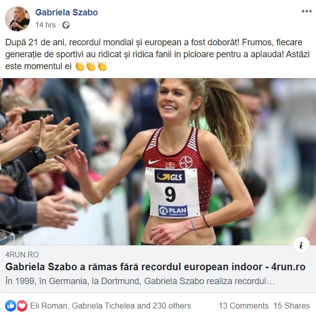 https://i.eurosport.com/2020/02/29/2786315.png