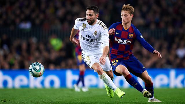 Federația spaniolă vine în sprijinul cluburilor din La Liga. Ce sumă va fi alocată