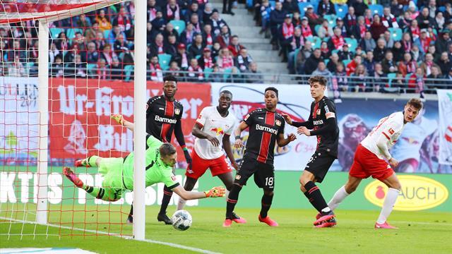 RB Leipzig prezintă scuze după ce a evacuat un grup de fani japonezi de teama coronavirusului