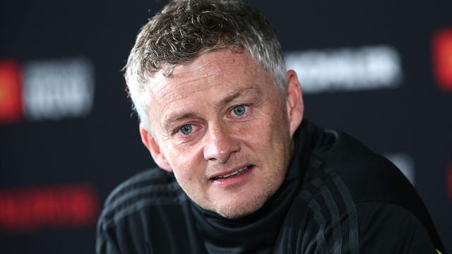 United's eight-player summer shortlist revealed - Paper Round