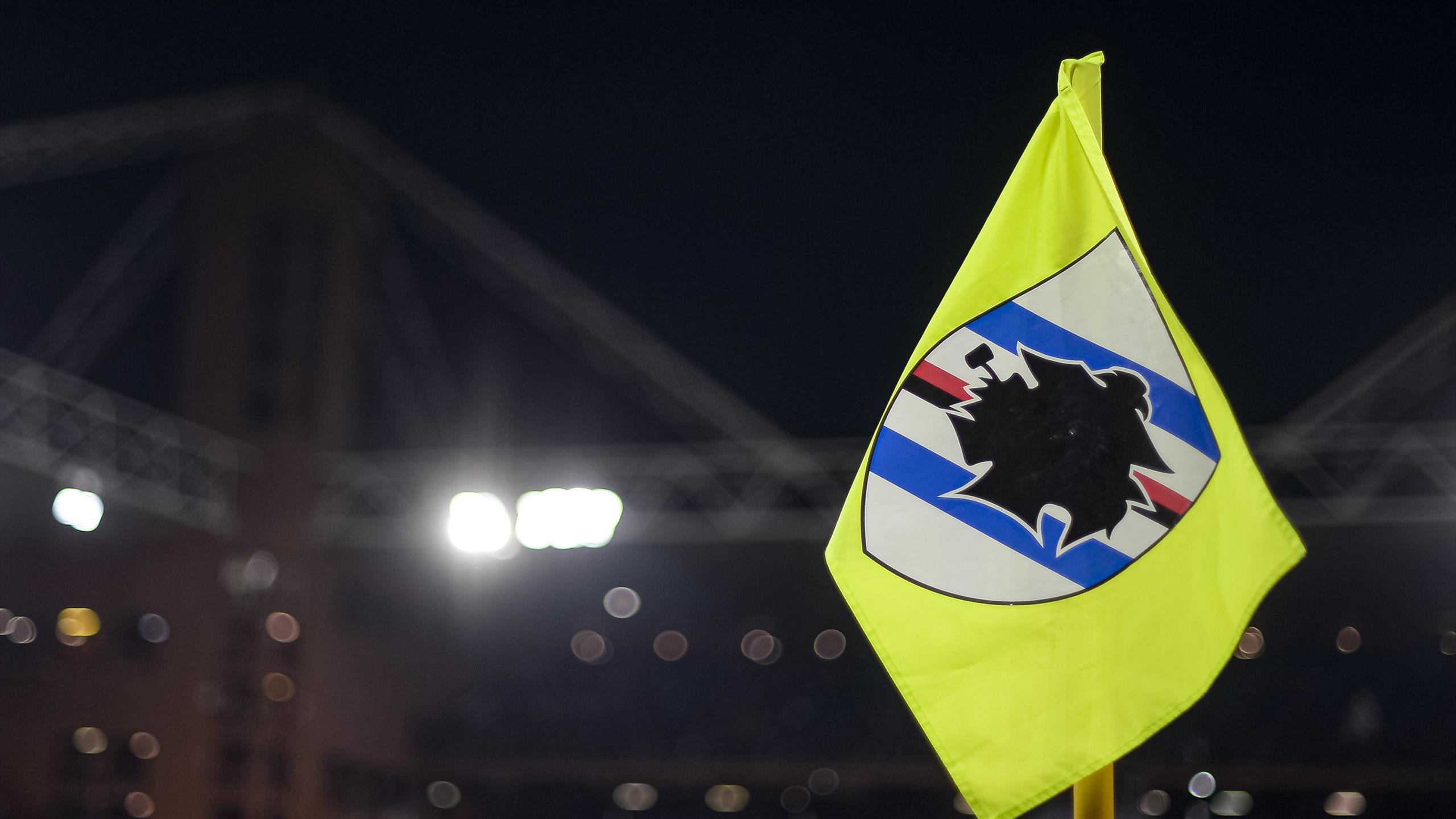 چهار بازیکن کرونایی سمپدوریا اکنون سالم هستند.