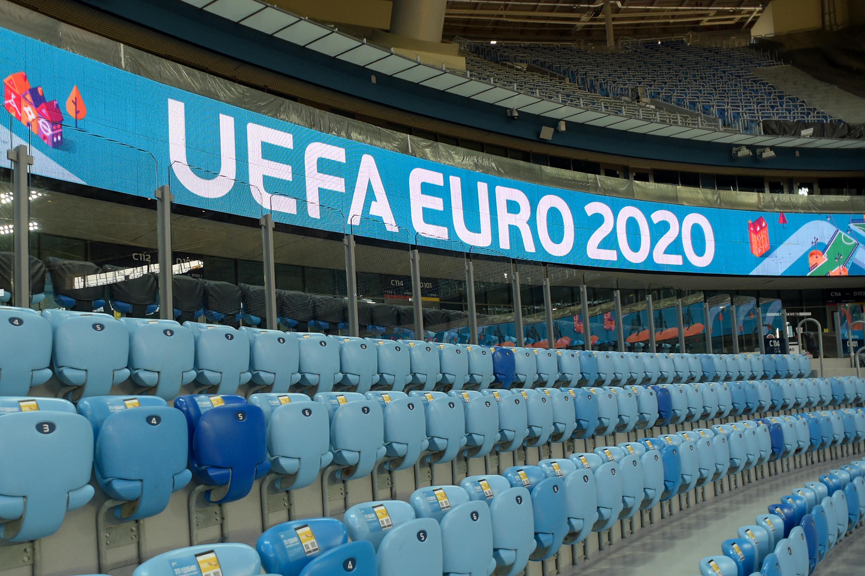 https://i.eurosport.com/2020/03/02/2788074.jpg
