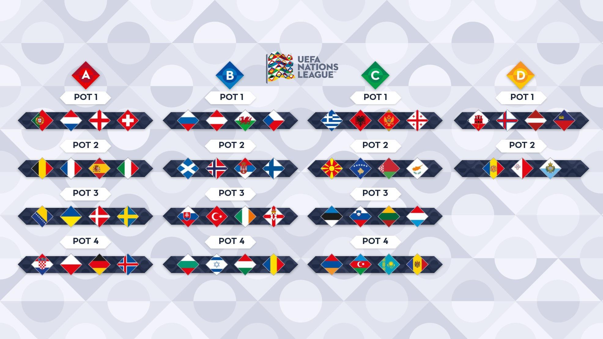 https://i.eurosport.com/2020/03/03/2788213.jpg