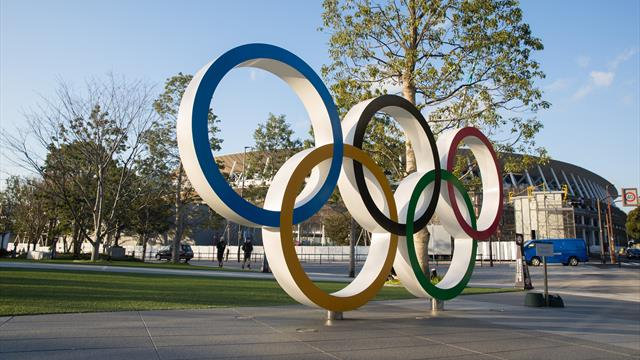Olympic official reiterates committment to Tokyo 2020 schedule amid coronavirus fears