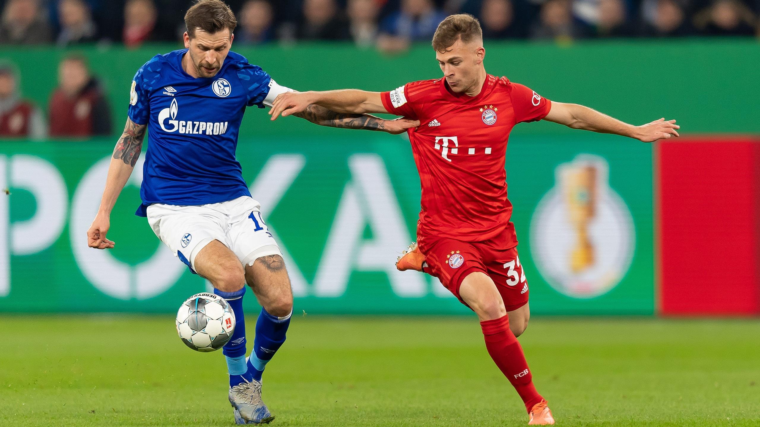 Wer überträgt Bundesliga 2021