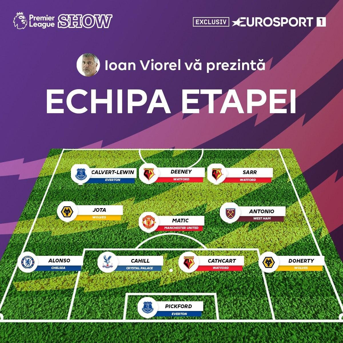 https://i.eurosport.com/2020/03/04/2788813.jpg