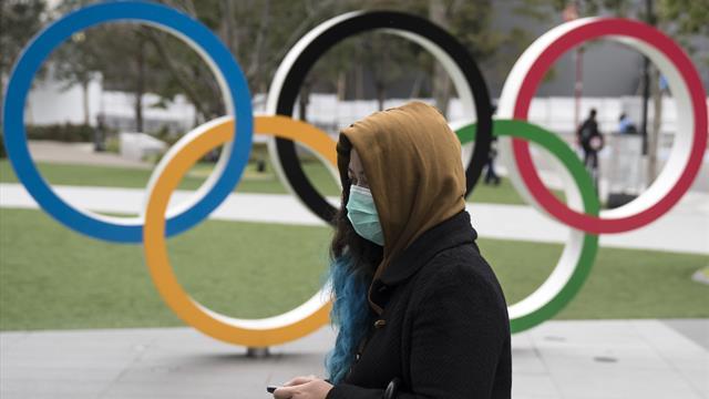 Aujourd'hui Indian Wells, demain l'Euro et les Jeux ?