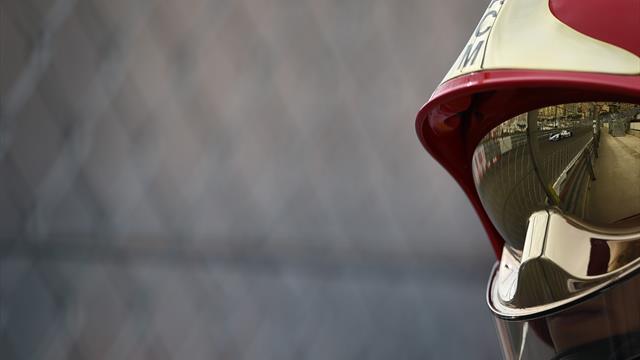 Formula E postpones Rome ePrix due to coronavirus