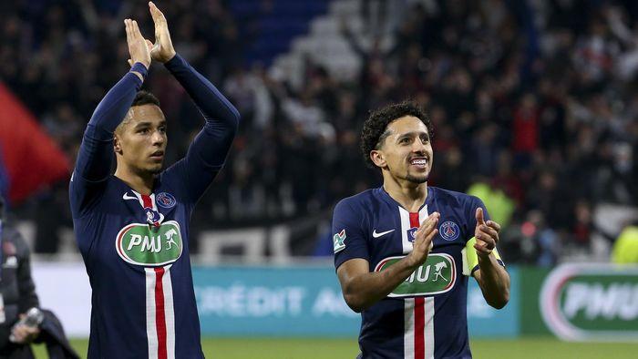 Championnat de France de football LIGUE 1 2018-2019-2020 - Page 40 2790535-57594710-2560-1440