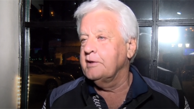 'It's a tragedy' - Indian Wells mayor on cancellation