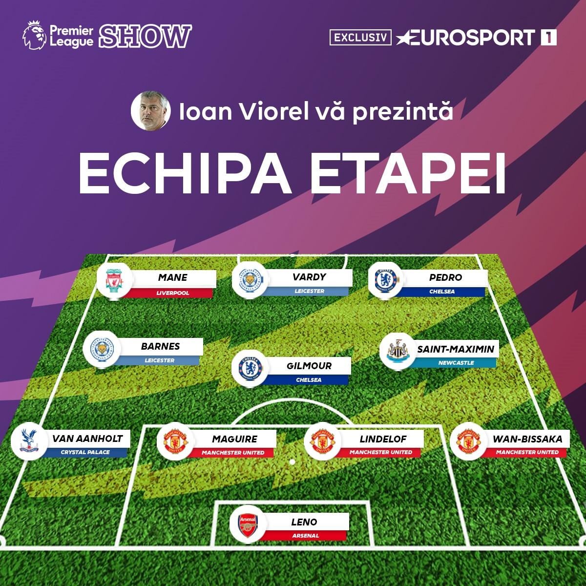 https://i.eurosport.com/2020/03/11/2792788.jpg