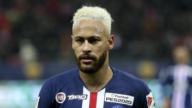 Președintele Ligii Franceze anunță că fotbalul se va relua în mai puțin de o lună