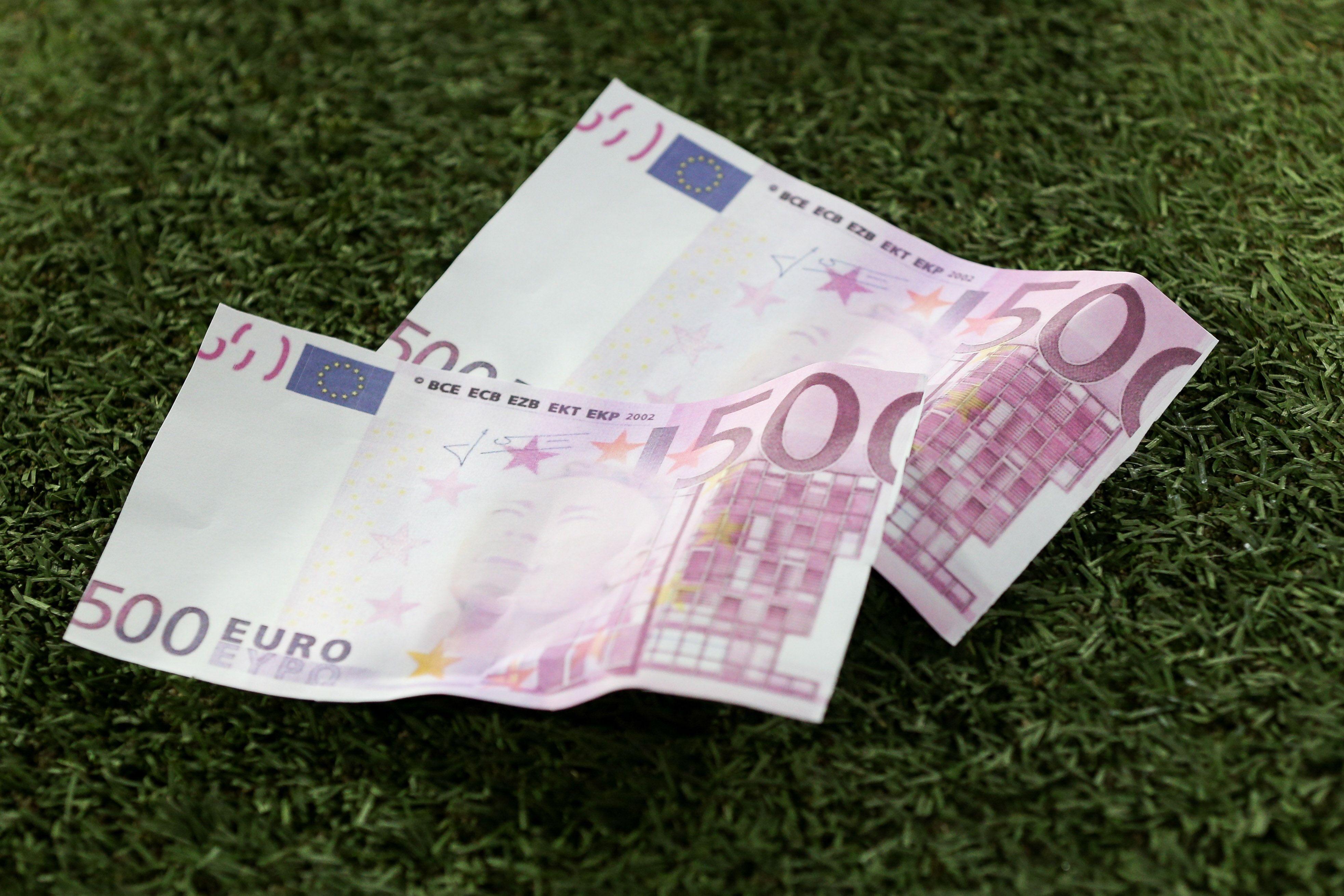 https://i.eurosport.com/2020/03/11/2792980.jpg