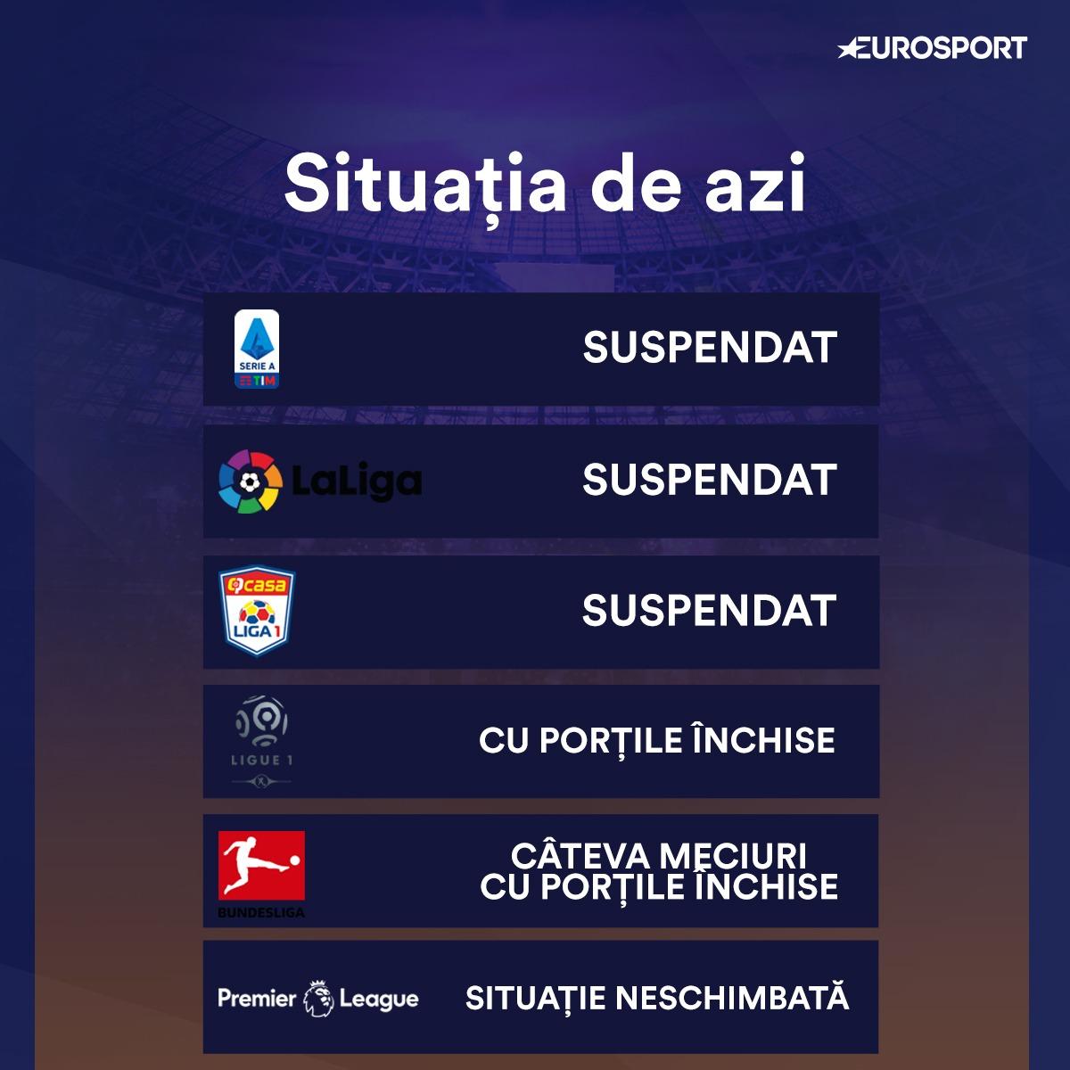 https://i.eurosport.com/2020/03/12/2793630.png