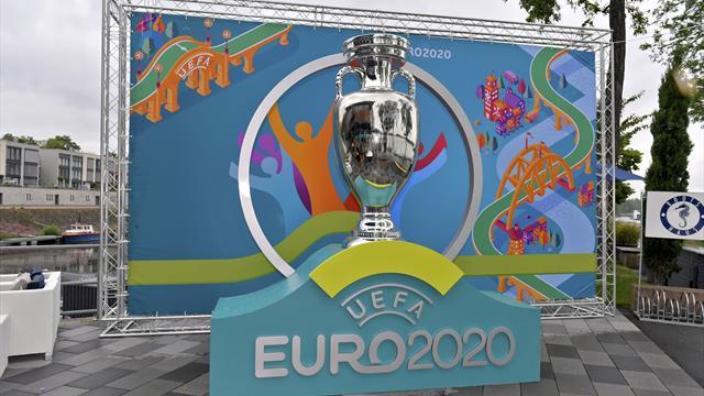 Breaking news. UEFA a amânat data limită pentru încheierea sezonului! Islanda-România, în septembrie
