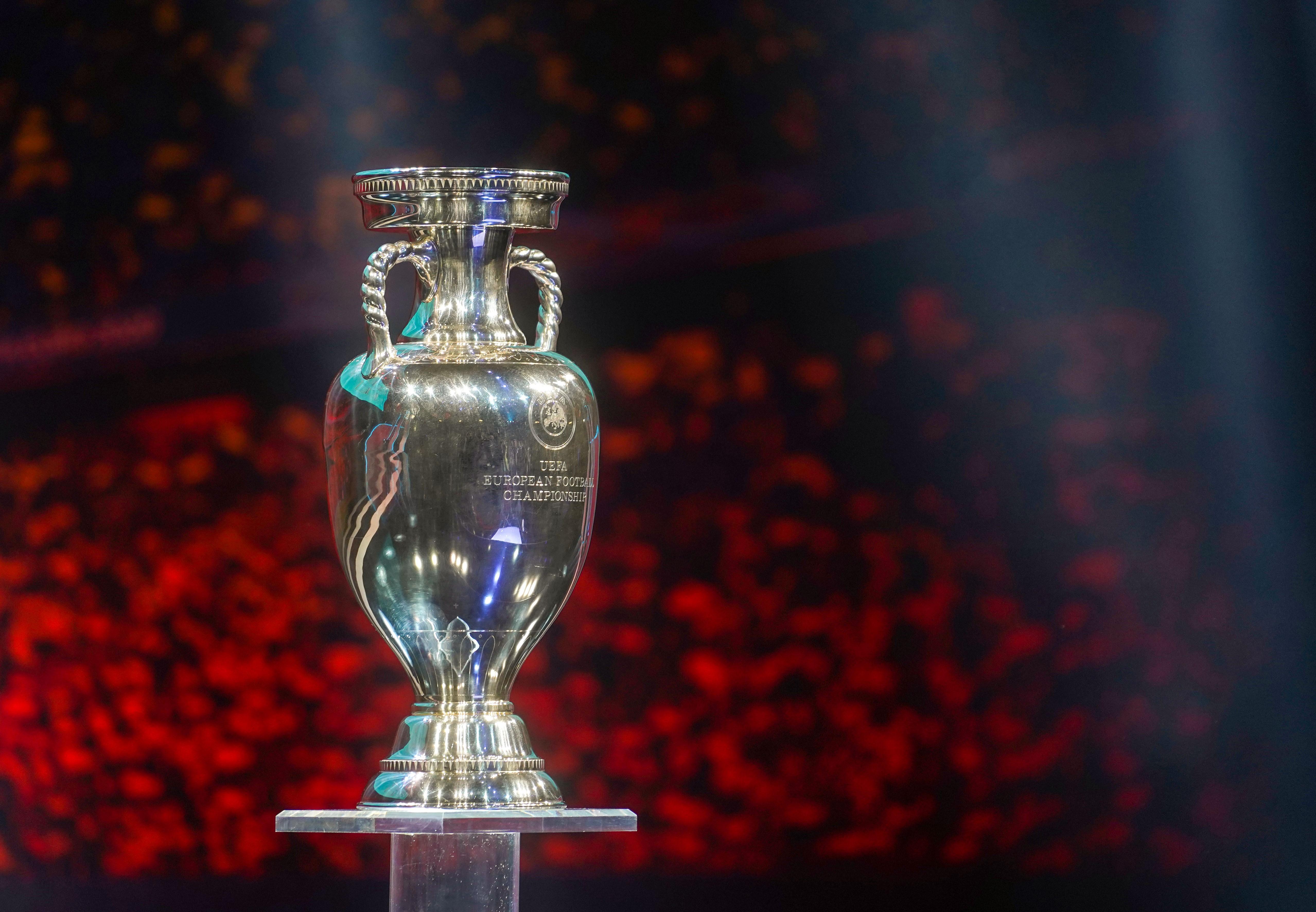 https://i.eurosport.com/2020/03/12/2793669.jpg