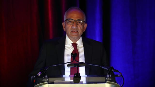 Cordeiro démissionne de la présidence suite aux arguments sexistes de l'US Soccer