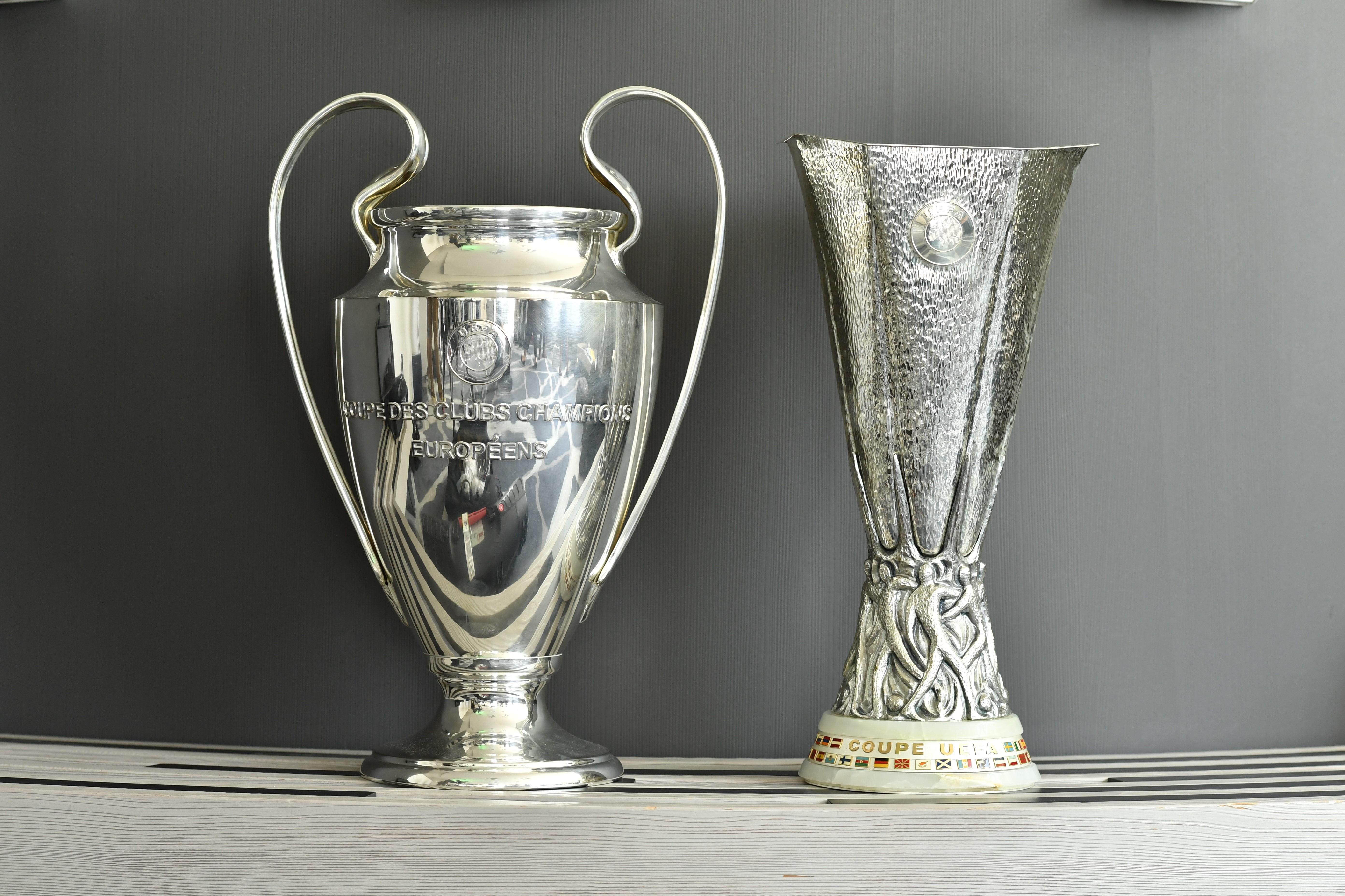 https://i.eurosport.com/2020/03/13/2794001.jpg