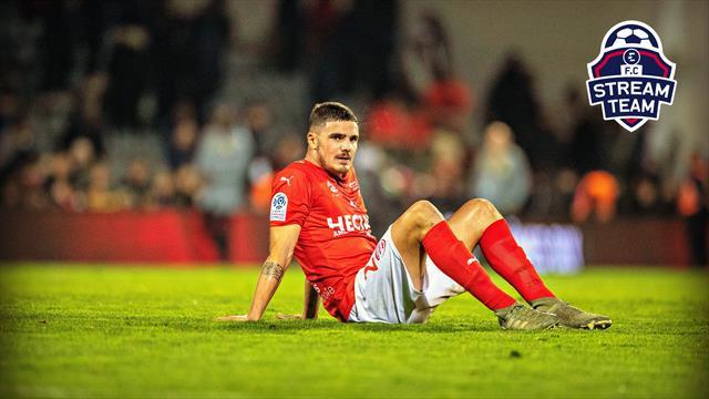 """""""Le PSG sentira de grosses secousses mais des clubs comme Nîmes peuvent mettre la clé sous la porte"""""""