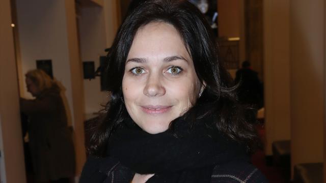 Nathalie Péchalat élue présidente dans la confusion