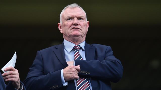 La FA choisit la saison blanche pour ses championnats amateurs