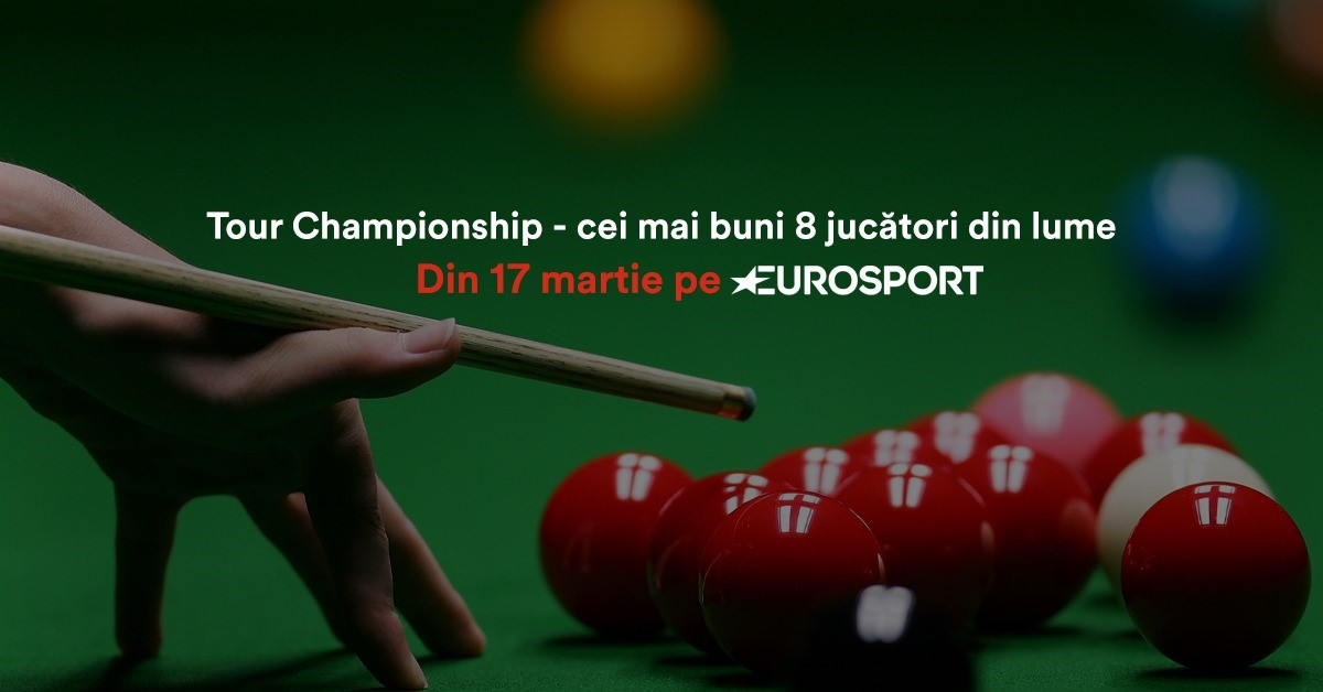 https://i.eurosport.com/2020/03/15/2794929.jpg