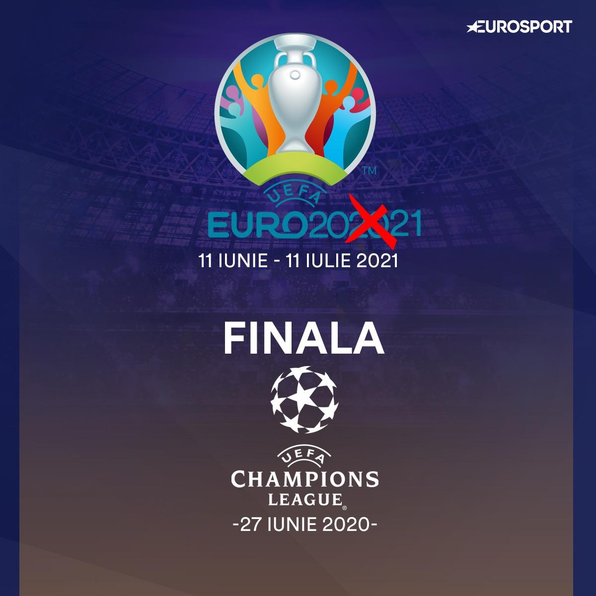 https://i.eurosport.com/2020/03/17/2795482.png