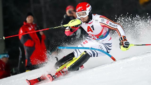 """""""Zeitpunkt für einen Schlussstrich gekommen"""": Nächster DSV-Athlet beendet Karriere"""