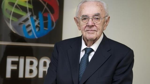 Borislav Stankovic, hayatını kaybetti