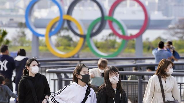 Jocurile Olimpice au fost amânate. Ce urmează?