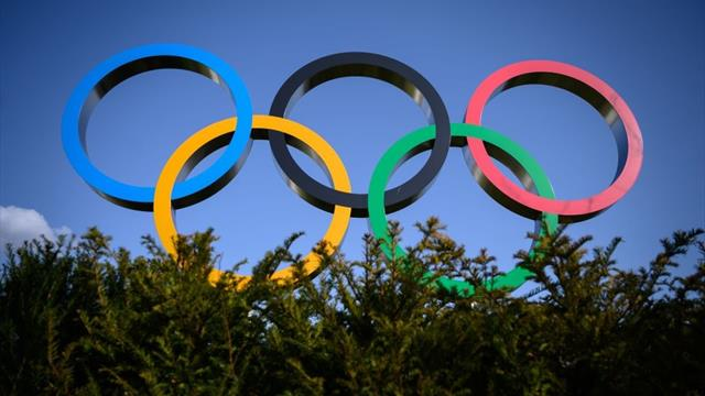 Canada withdraws from 2020 Olympics as IOC considers postponement
