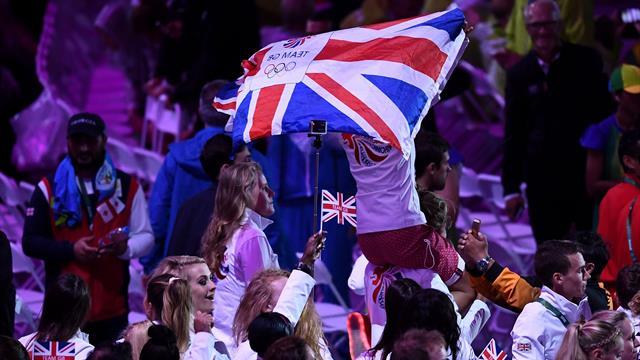 Tokyo 2020, anche Gran Bretagna e Norvegia chiedono il rinvio dei Giochi Olimpici