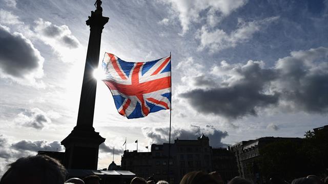 Druck auf IOC wächst: USA für Olympia-Verschiebung - Briten erwägen Verzicht