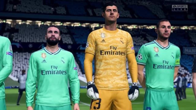 Le Real Madrid espère vendre au moins 5 joueurs au prochain mercato