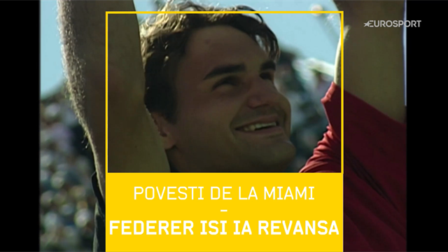 Povești de la Miami