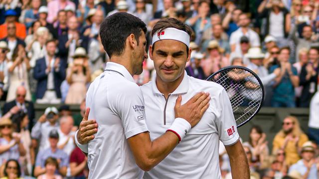 Wimbledon-Absage rückt näher: Entscheidung bei Krisensitzung