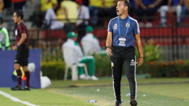 'El Monito' Vargas tuvo coronavirus y se recuperó, revela Fernando Batista