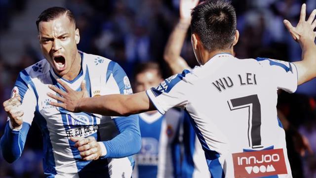 Las cinco claves de la temporada más convulsa para el Espanyol