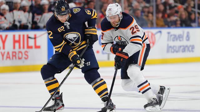 Eishockey-Ausrüster stellt um: Schutzmasken statt Helme