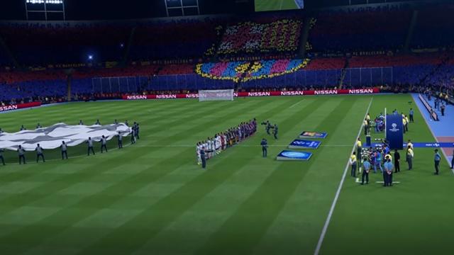 On a simulé la fin de la C1 : Messi et Griezmann vont-ils assurer la qualification ?