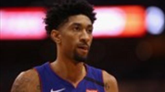 Medien: NBA-Profi Wood nach Corona-Infektion genesen