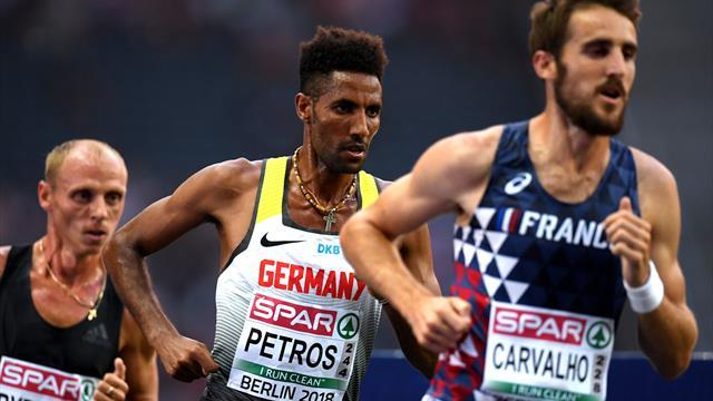 Nach Olympia-Verschiebung: Qualifizierte Athleten sollen Plätze wohl behalten