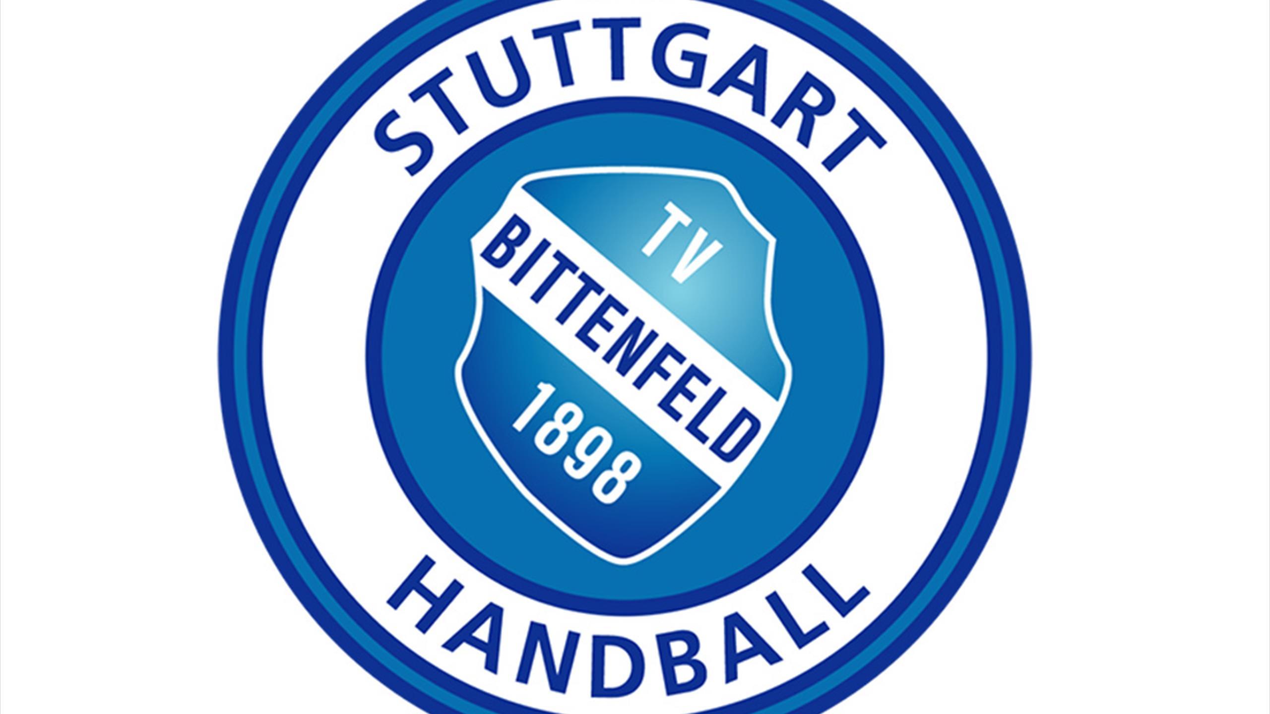 Gehalt Handball