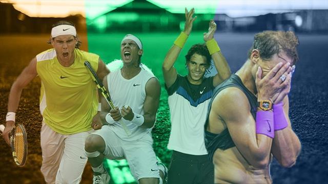 Corona: anche Wimbledon si arrende, verso annullamento