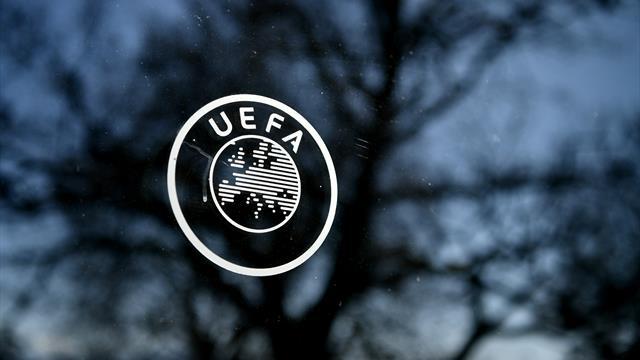 Uefa, allentati alcuni vincoli per il Fair Play Finanziario