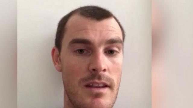 Wimbledon cancellation was inevitable, says Jamie Murray