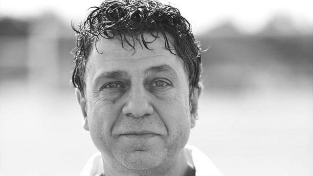 Заразившийся коронавирусом доктор футбольного клуба покончил ссобой воФранции