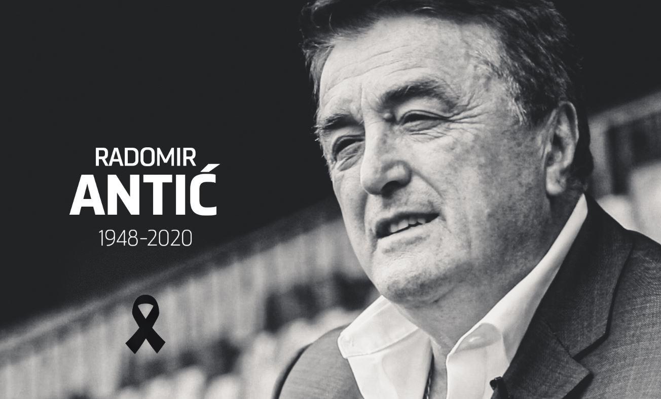 https://i.eurosport.com/2020/04/06/2803668.jpg