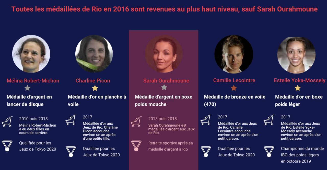 https://i.eurosport.com/2020/04/09/2804780.png